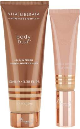 Vita Liberata Body Blur and Beauty Blur Duo
