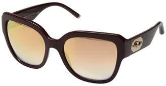 Dolce & Gabbana 0DG6118 Fashion Sunglasses