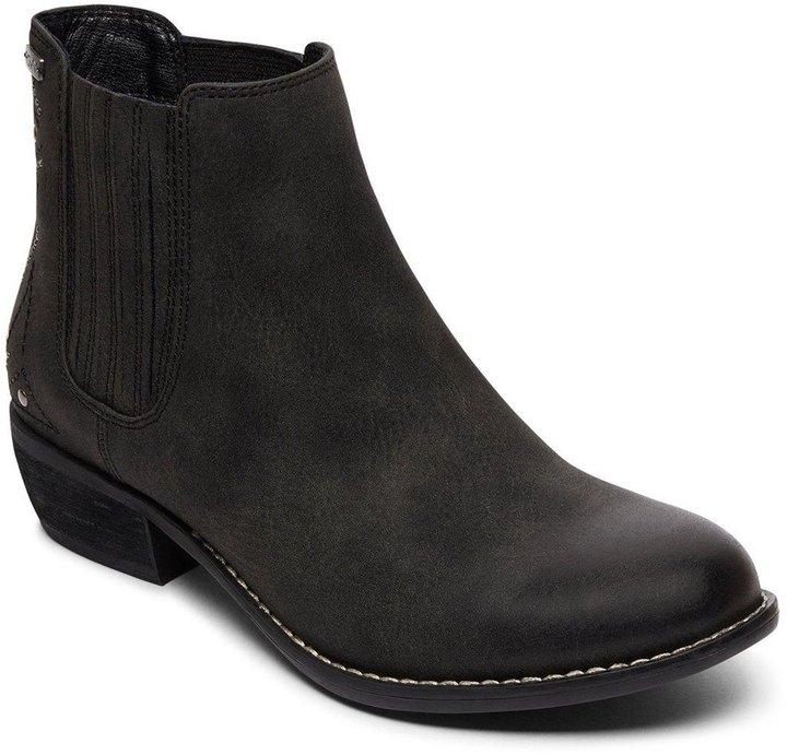 Roxy Women's Paso Boot 8167175