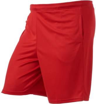 Tek Gear Big & Tall CoolTek Mesh Textured Shorts