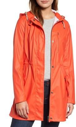 Barbour Harbour Hooded Jacket