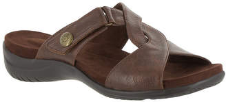 Easy Street Shoes Spark Sandals Women's Shoes