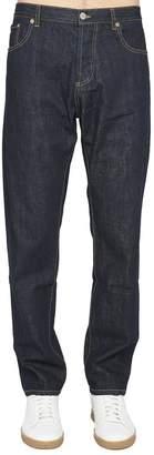 MAISON KITSUNÉ Jeans