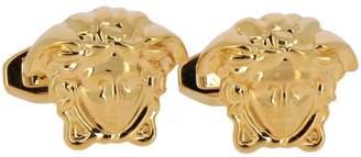 Versace Jewel Jewel Men