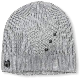 Vince Camuto Women's Knit Hat