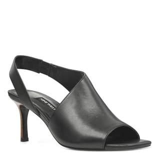 Nine West Orrus Asymmetrical Sandal
