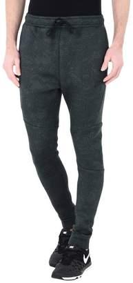 Nike TECH FLEECE PANT JACQUARD Casual trouser