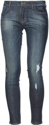 Siwy Denim pants - Item 42700239II