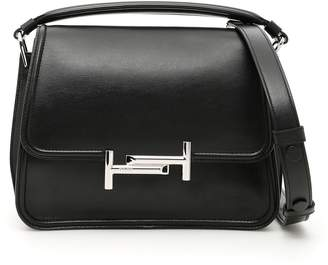Tod's Double T Bag With Strap