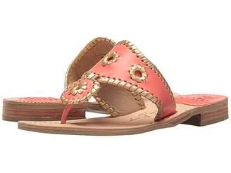 Jack Rogers Hollis Women's Sandals