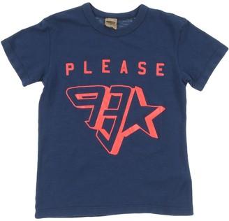 Please T-shirts - Item 12181574NE