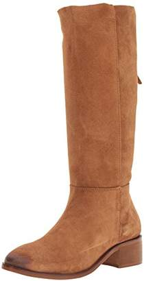 Naughty Monkey Women's Stride Riding Boot