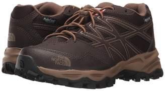 The North Face Kids Jr Hedgehog Hiker WP Boys Shoes