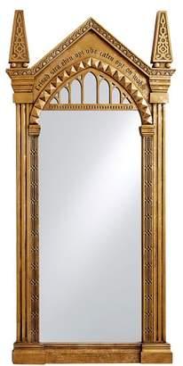 Floor Length Mirror Shopstyle