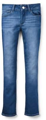 DL1961 Stretch Skinny Jeans