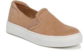 Naturalizer Carly Slip-On Sneaker