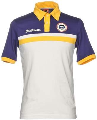 Joe Rivetto Polo shirts