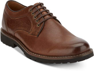 Dockers Baldwin Leather Rugged Oxfords Men's Shoes
