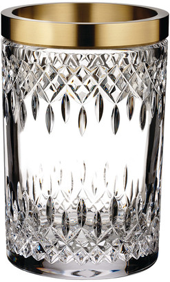 Waterford Lismore Reflections Vase
