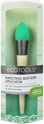 EcoTools Foam Applicator