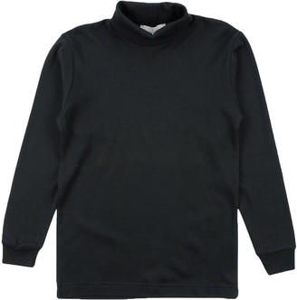 Papermoon T-shirts - Item 12186519AO