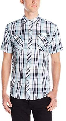 Company 81 Men's Rails Shirt