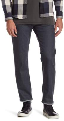 Fidelity Jimmy Stockholm Tailored Slim Jeans