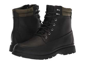 Sperry Watertown 6 Boot