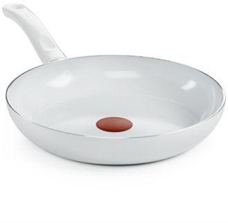 """T-Fal Sensorielle Deux Nonstick 12"""" Fry Pan"""