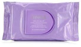 Clinique Take the Day Off Micellar Cleansing Towelettes for Face& Eyes