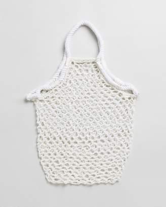 Seafolly Mesh Carry Bag