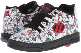 Heelys Split Marvel Universe Kid's Shoes