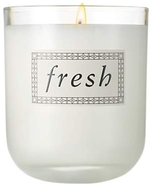 Fresh Sugar Lemon Candle, 215g