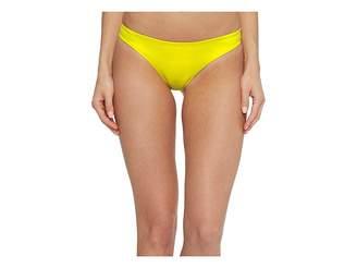 L-Space Emma Bitsy Bottom Women's Swimwear