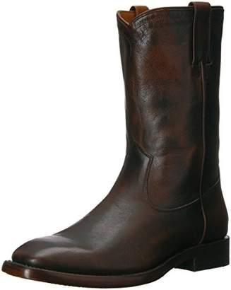 Frye Men's Weston Roper Western Boot