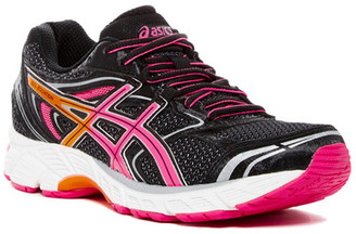 ASICS GEL-Equation 8 Running Sneaker $80 thestylecure.com