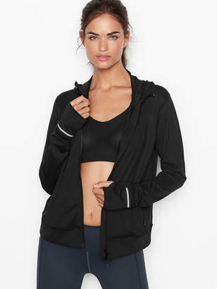 Knockout by Victoria Sport Jacket