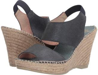 Andre Assous - Reese Women's Sandals $179 thestylecure.com