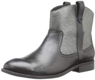 Bass G.H. & Co. Women's Duncan-1 Boot