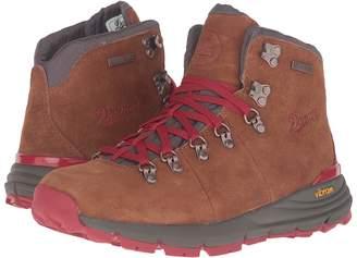 Danner Mountain 600 4.5 Women's Shoes