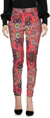 Vivienne Westwood Casual pants - Item 13078198PU