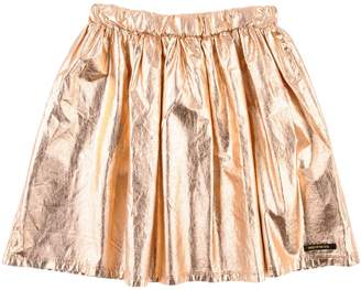 Finger In The Nose Skirts - Item 35368006GW