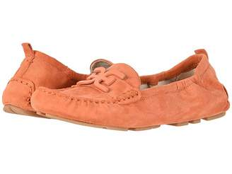Sam Edelman Farrell Women's Moccasin Shoes