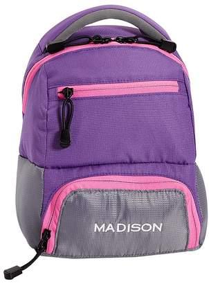 Pottery Barn Kids Colton Purple Backpacks