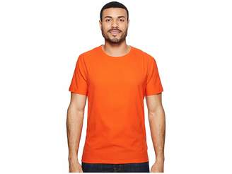 Mountain Hardwear MHW AC Short Sleeve Tee Men's T Shirt