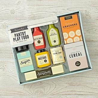 Pantry Play Food $29 thestylecure.com