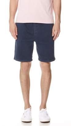 Polo Ralph Lauren Spa Shorts