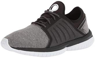 K-Swiss Men's Tubes Millennia CMF Cross Trainer