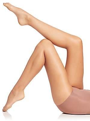 Natori Women's Micro Control Top Pantyhose
