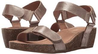 Me Too Shea Women's Wedge Shoes